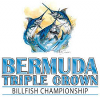 Bermuda Triple Crown